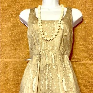 Michael Kors classic dress New w/Partial Tags ♥️